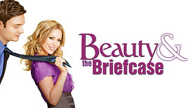 Beauty the Briefcase (2010)