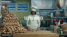 Tierra Whack (2019)