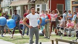 Neighbors | Official Trailer