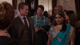The Mindy Project - Scene 1