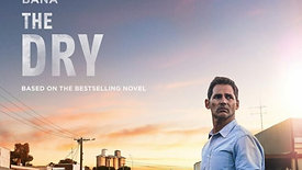 The Dry Trailer (2021)