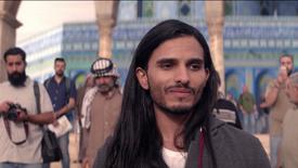 Messiah Season 1 Official Trailer