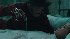 A Nightmare on Elm Street | Trailer
