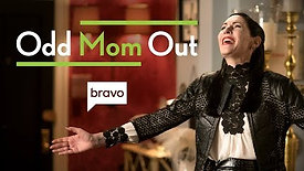 Odd Mom Out Series Trailer