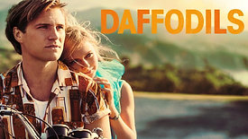 Daffodils (2019)