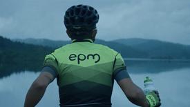 EPM (2018)