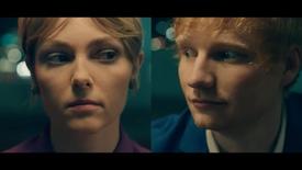 Ed Sheeran | Shivers (2021)