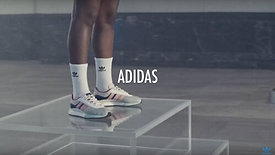 Adidas (2020)
