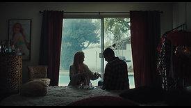 CUCK - Trailer