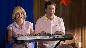 Wet Hot American Summer: First Day of Camp Featurette