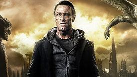 I Frankenstein (2014) - Official Trailer