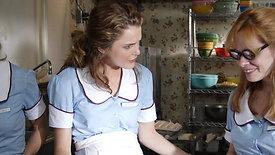 Waitress | Promo Trailer