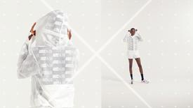 Nike - Icon Studios