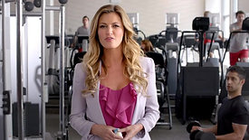 Erin Andrews - TruBiotics