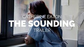 The Sounding Trailer (2017)