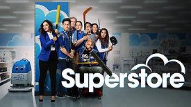 Superstore: Season 6 (2020)