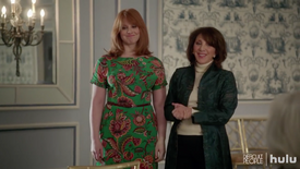 Difficult People Season 1 Trailer