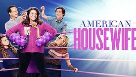 American Housewife (2016-)