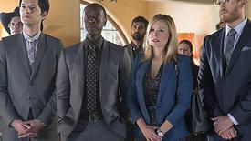 House of Lies: Season 5 | Trailer