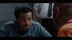 Where's the Money | Trailer
