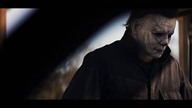 Halloween | Trailer