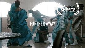 Further Away (2019)