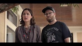 Neighbors 2: Sorority Rising | Trailer