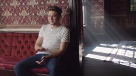Niall Horan - Vevo Original