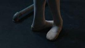 Hancock Whitney - 'Ballet'