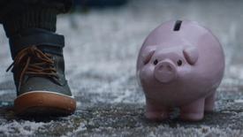 Walmart - Piggiebank