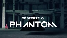 Nike - Desperte o Phantom (2018)