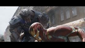 Google Pixel | Avengers End Game