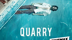 Quarry Season 1 (2016)