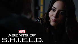 Marvel's Agents of S.H.I.E.L.D.   S4 Ep9