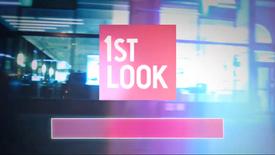 1st Look (2015)
