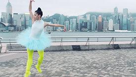 HK Ballet