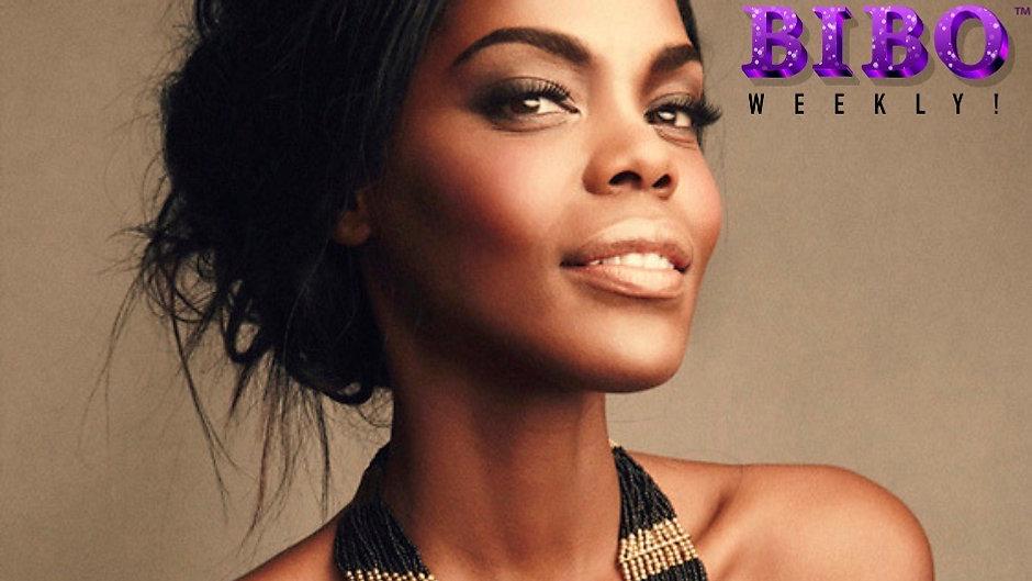 BIBO Weekly!