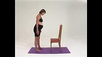 DVD Yoga for Pregnancy Clip