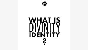 Divinity Identity