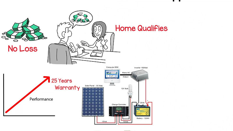 Nationwide energy_v3 (1)
