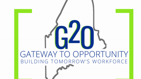 Gateway To Opportunity