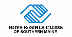 Portland Boys & Girls Club