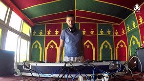 BLG (DJ set) @ SIMS Online 2020 | Selina