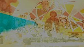 Dario Dee @ SIMS Online 2020 | Selina