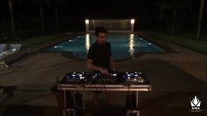 Elias (DJ Set) @ SIMS Online 2020 | Selina