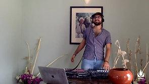 MYM (DJ Set) @ SIMS Online 2020 | Selina