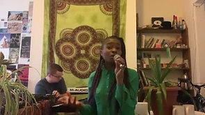 Yemi Bolatiwa @ SIMS Online 2020   Selina