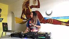 DJ Donna @ SIMS Online 2020 | Lapa55 Radio Takeover Pt. 5