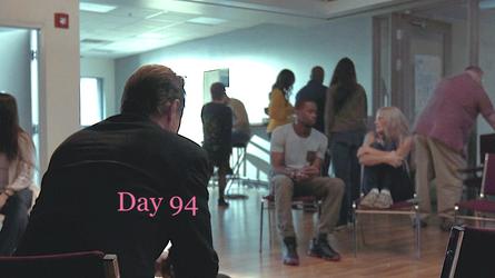 Day 94 Trailer