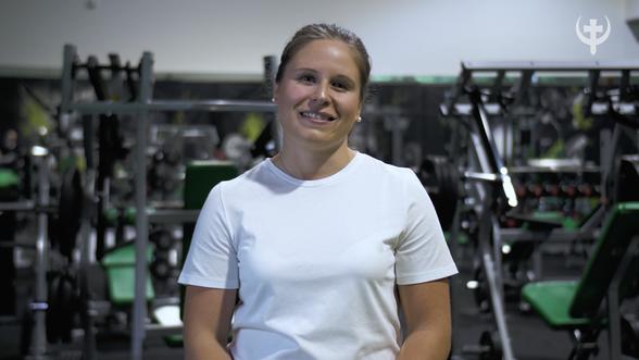 Anna Hufnagel